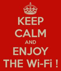 keep-calm-and-enjoy-the-wi-fi--1